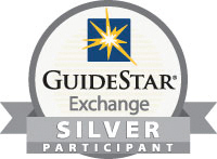 South Florida SPCA Receives GuideStar Silver Participation Level