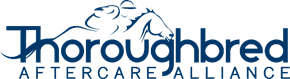 THOROUGHBRED AFTERCARE ALLIANCE ACCREDITS SOUTH FLORIDA SPCA HORSE RESCUE
