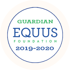 2019-2020-Equus_footerSeal