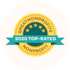 2020-greatNonprofit_footerSeal