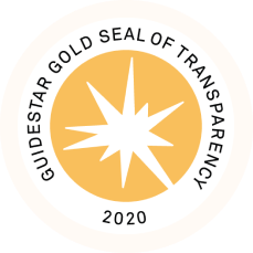 2020-guidestarGold_footerSeal