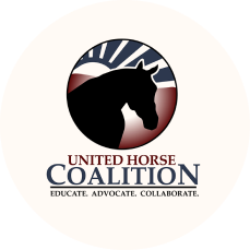 UnitedHorseCoalition_footerSeal