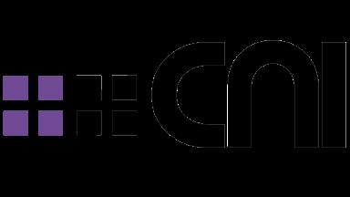 cni_logo_ourPartners