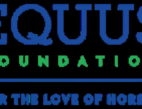 Equus Foundation