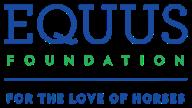 equus_logo_ourPartners