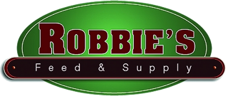 Robbie's Feed & Supply