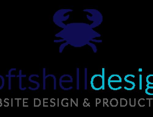 Softshell Design