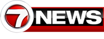 WSVN Channel 7 News - Miami and Fort Lauderdale